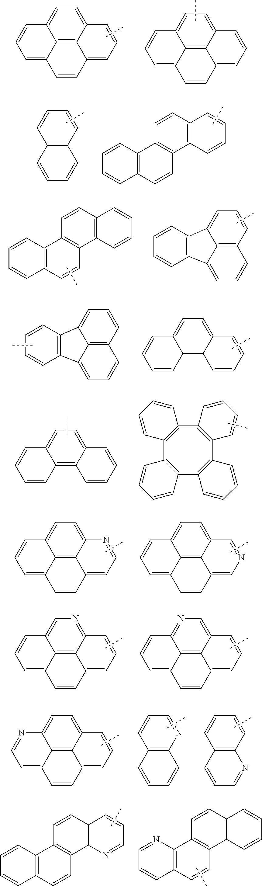Figure US08652656-20140218-C00245