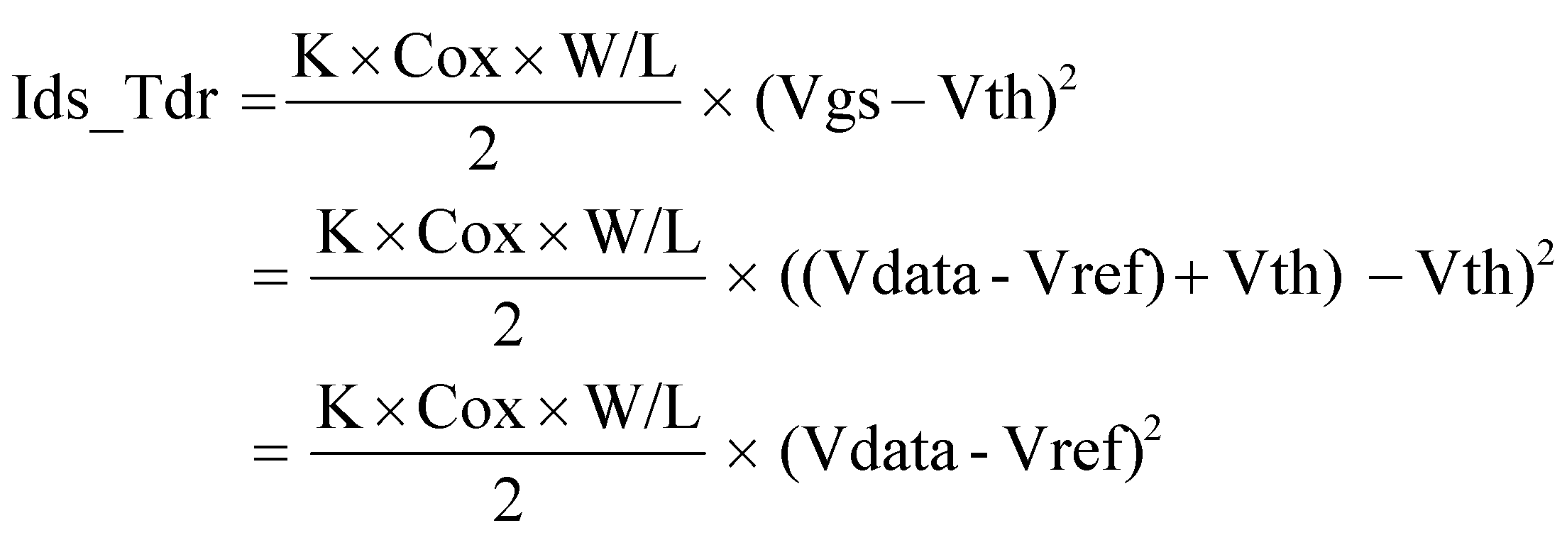 Figure 112013120116458-pat00001