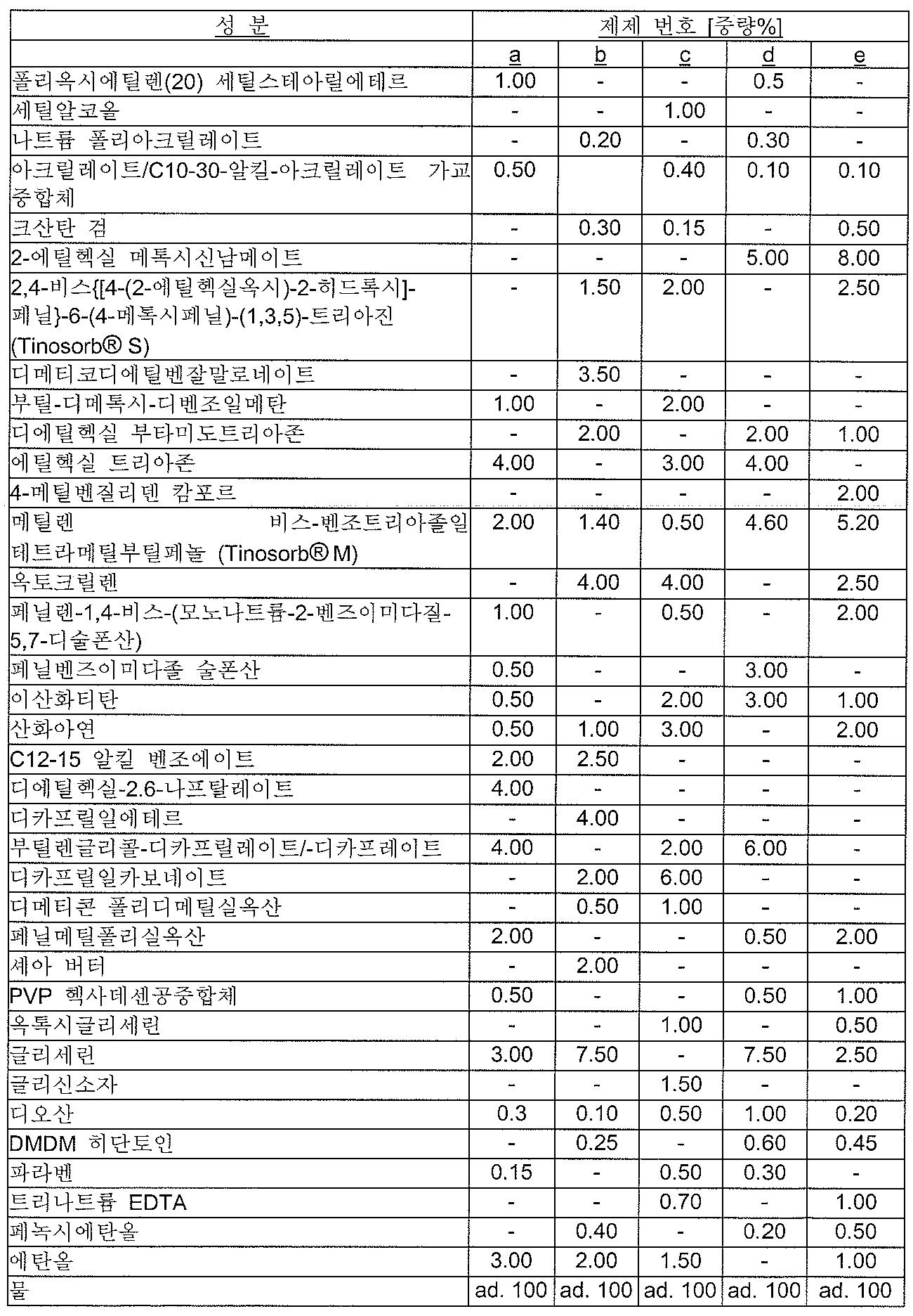 Figure 112008036677090-PCT00064