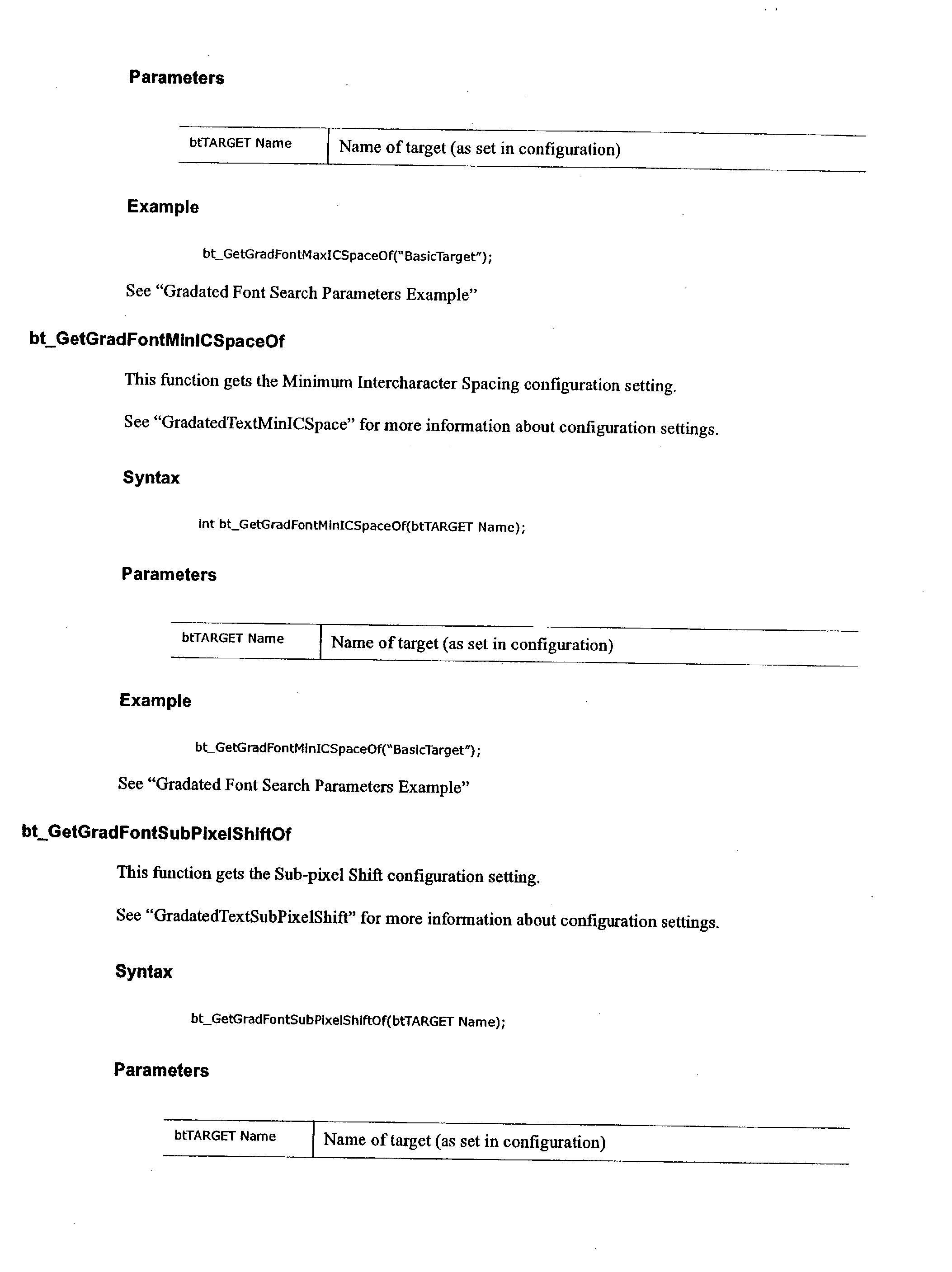 Figure US20030208542A1-20031106-P00079