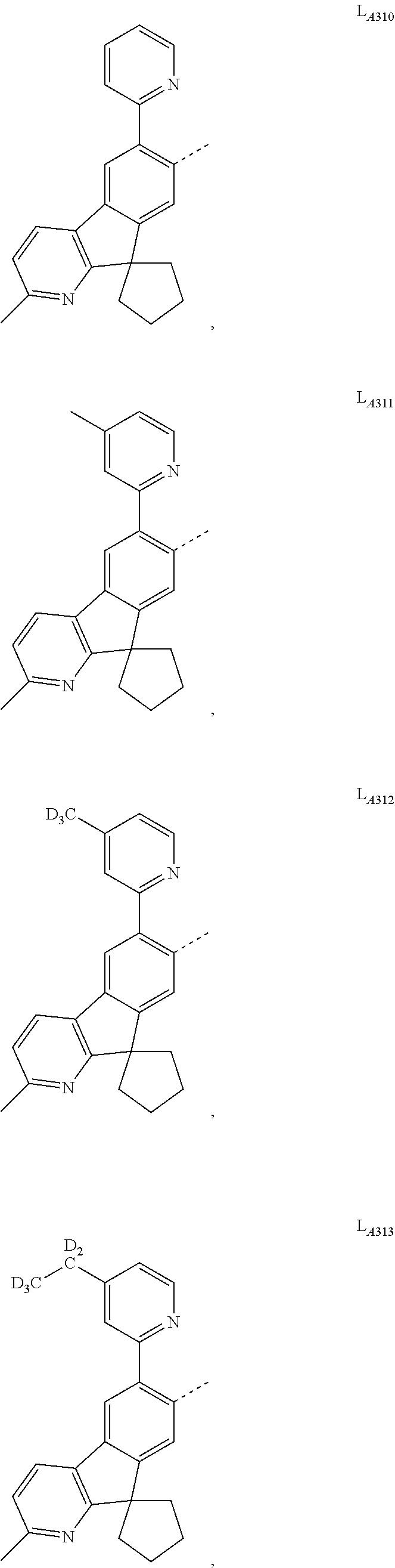 Figure US10003034-20180619-C00517