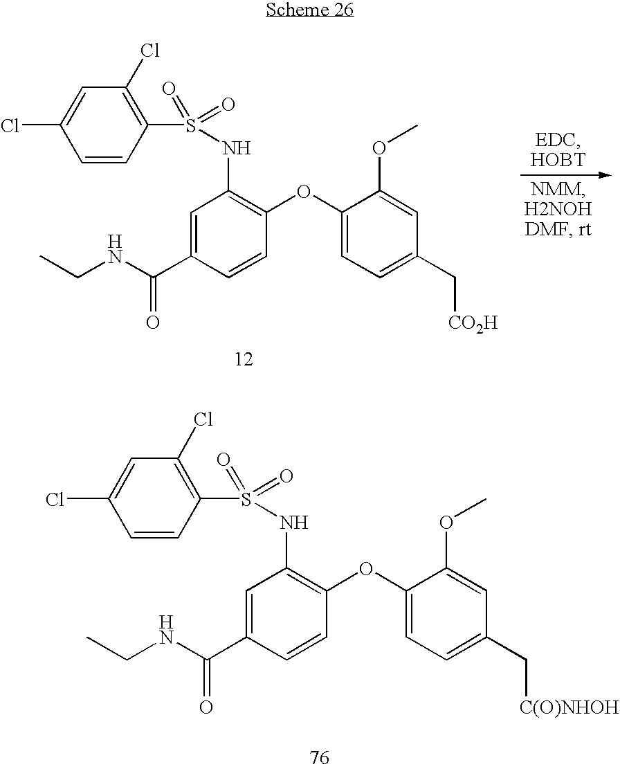 Figure US07321001-20080122-C00116