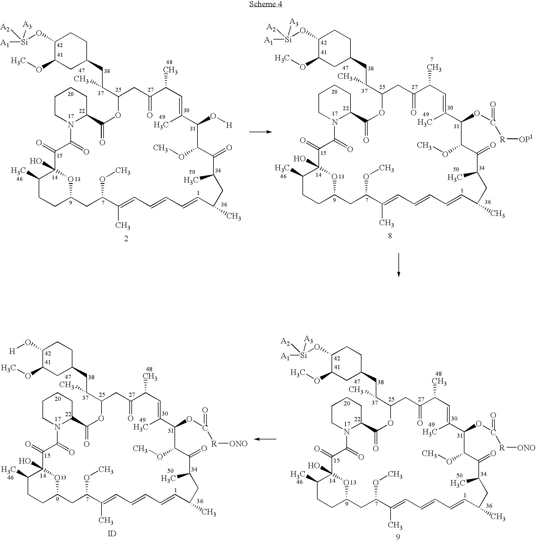 Figure US07345053-20080318-C00010