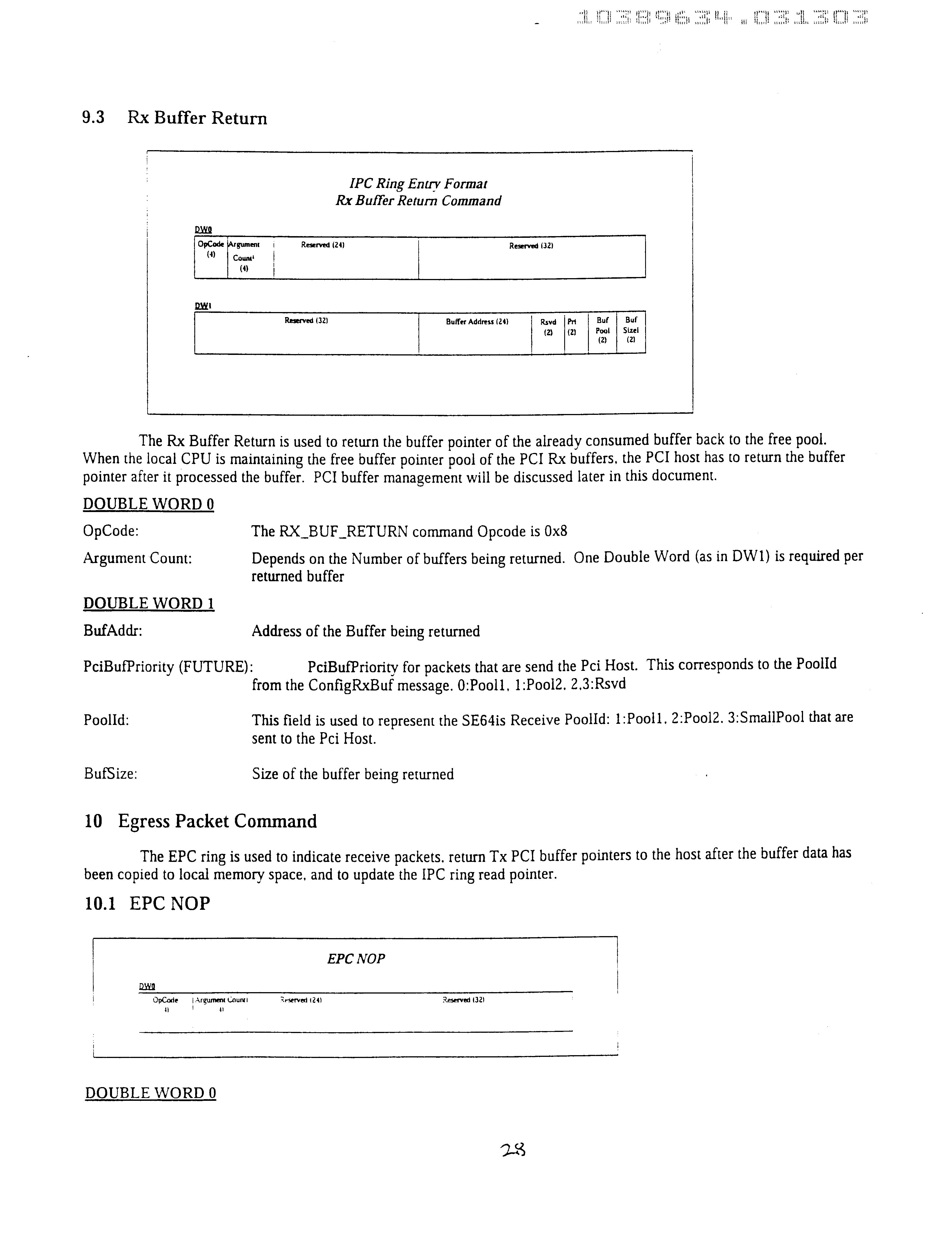 Figure US06708210-20040316-P00028