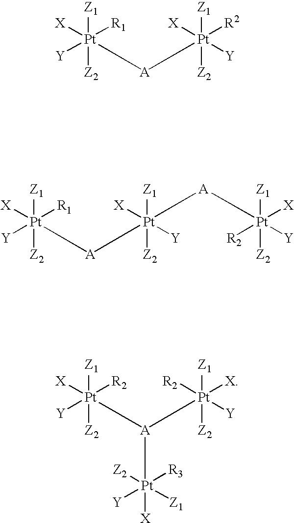 Figure US20050149158A1-20050707-C00105