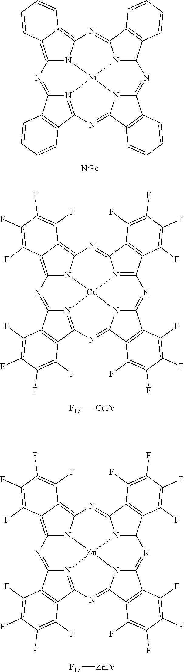 Figure US08946698-20150203-C00004