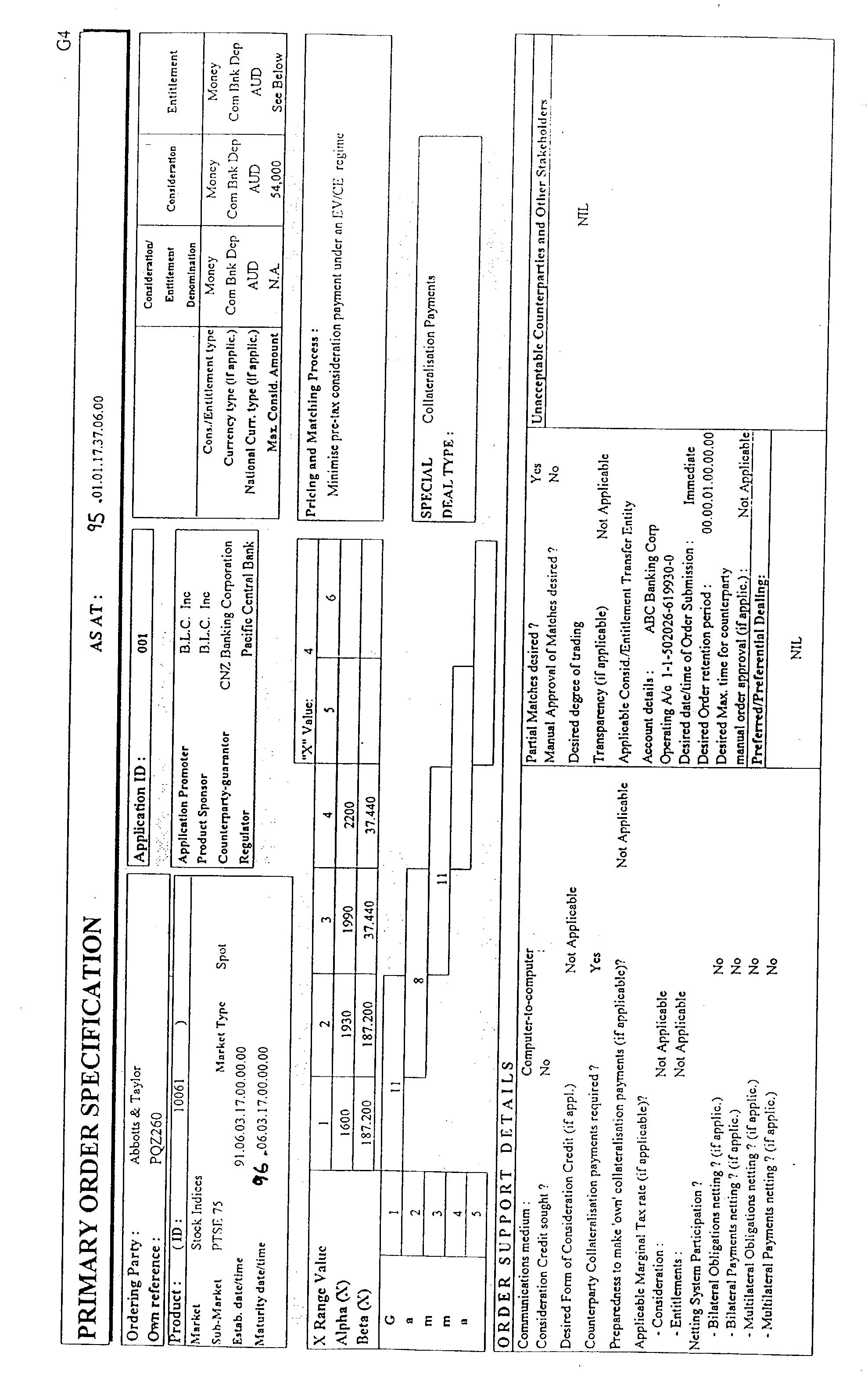 Figure US20030191707A1-20031009-P00064