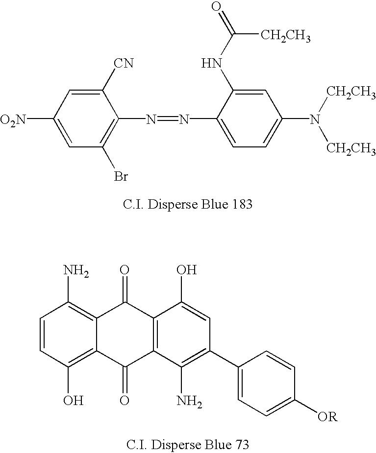 Figure US06646026-20031111-C00003