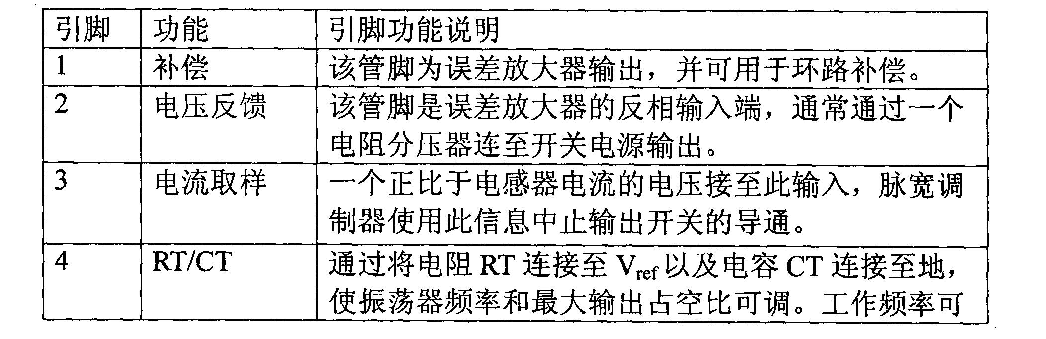 Figure CN203289699UD00031