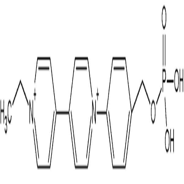 Figure 112011060646862-pat00009