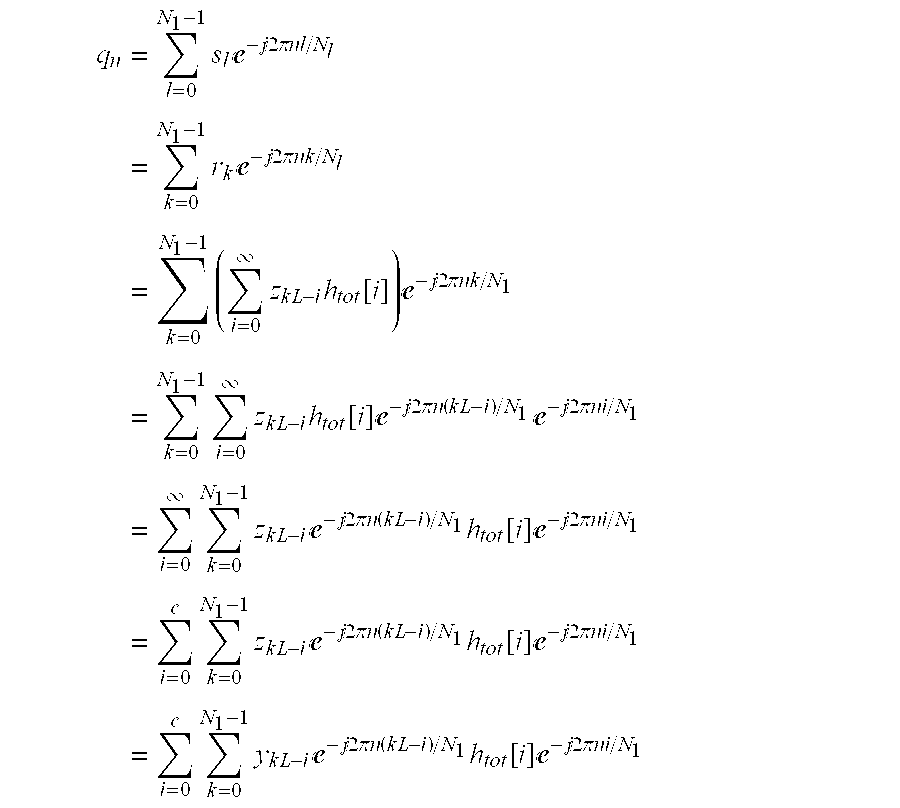 Figure US06400759-20020604-M00010