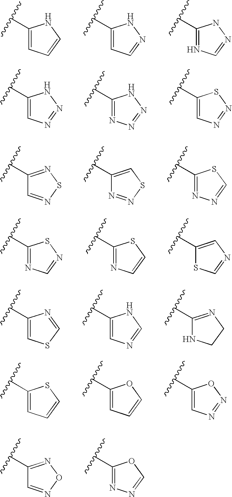 Figure US20040106630A1-20040603-C00004