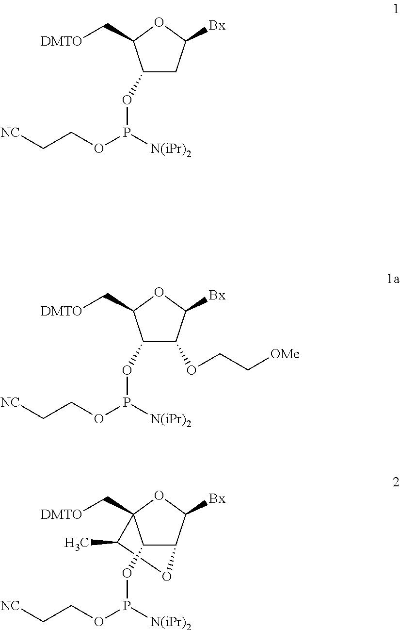 Figure US09714421-20170725-C00114