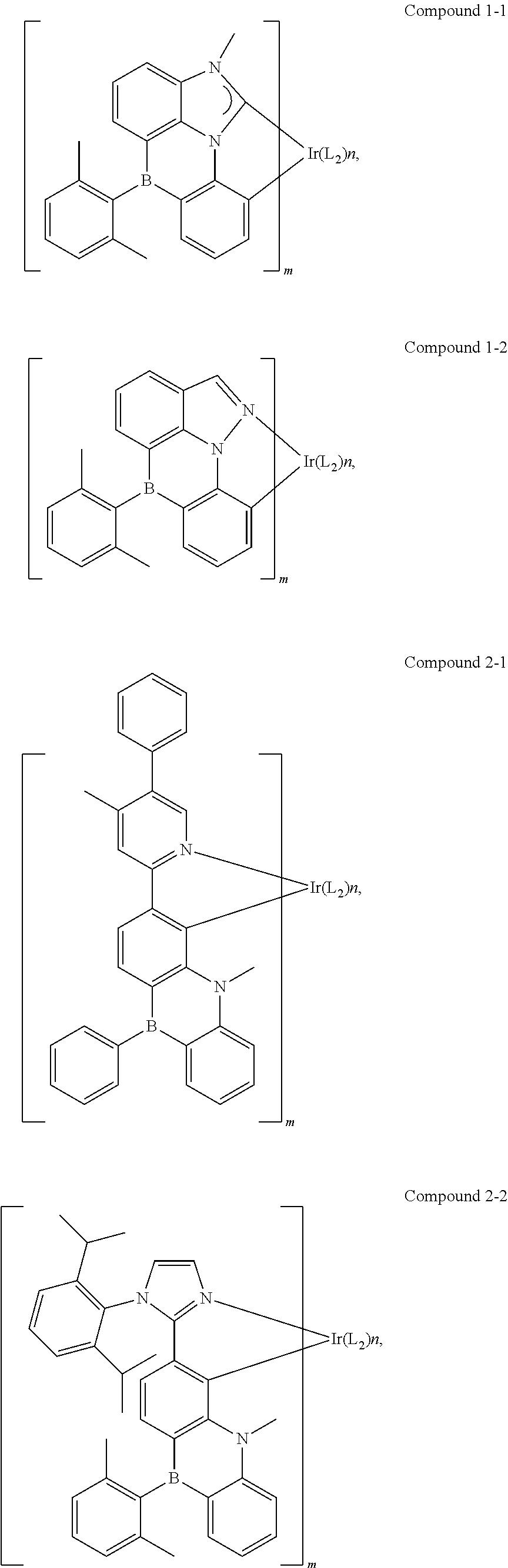 Figure US09231218-20160105-C00232
