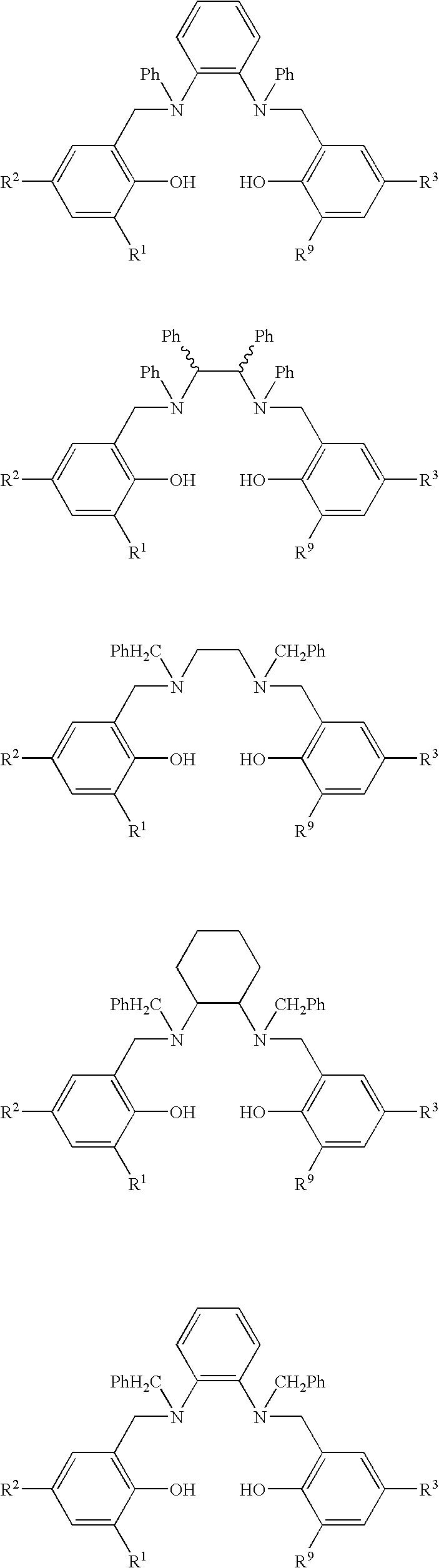 Figure US20050227860A1-20051013-C00012