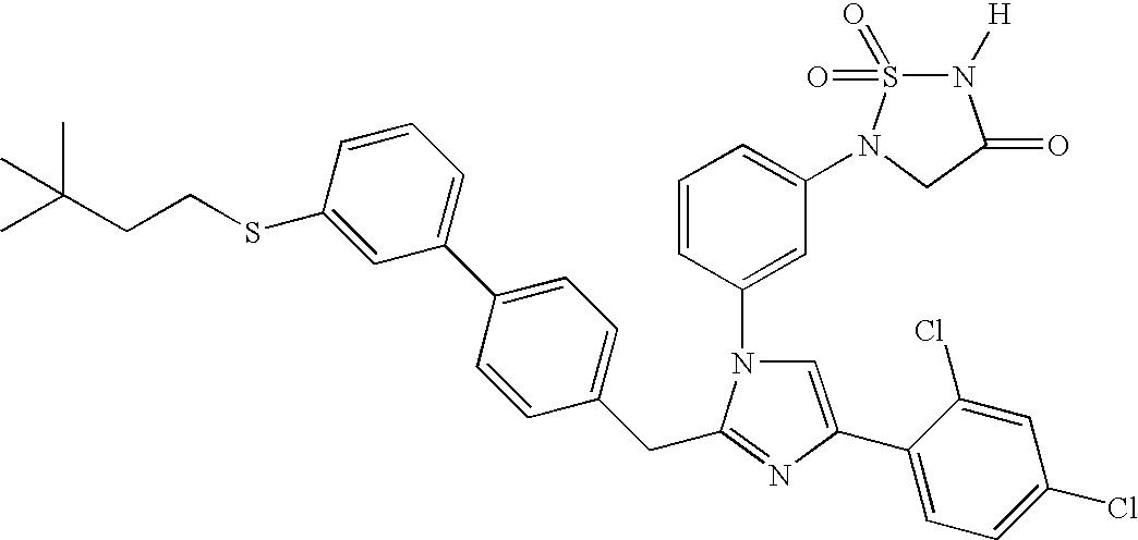 Figure US08404731-20130326-C00061