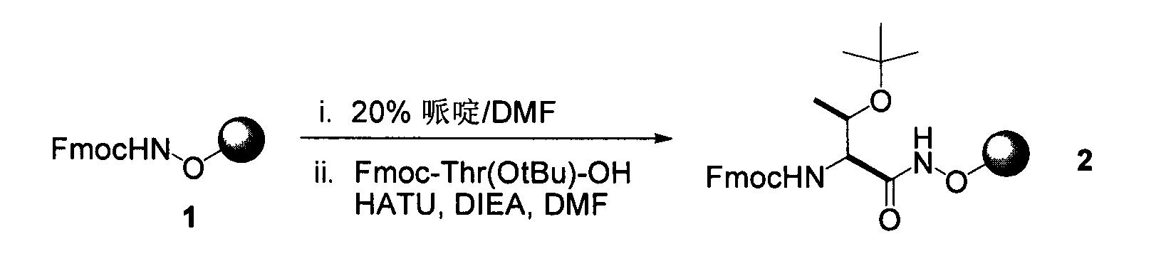 Figure CN102267924AD01022