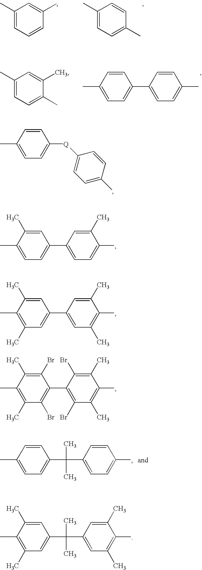 Figure US20070265420A1-20071115-C00005
