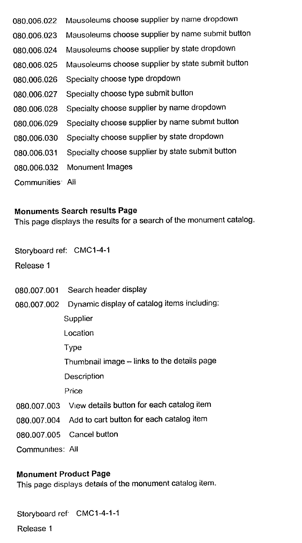 Figure US20030014266A1-20030116-P00053
