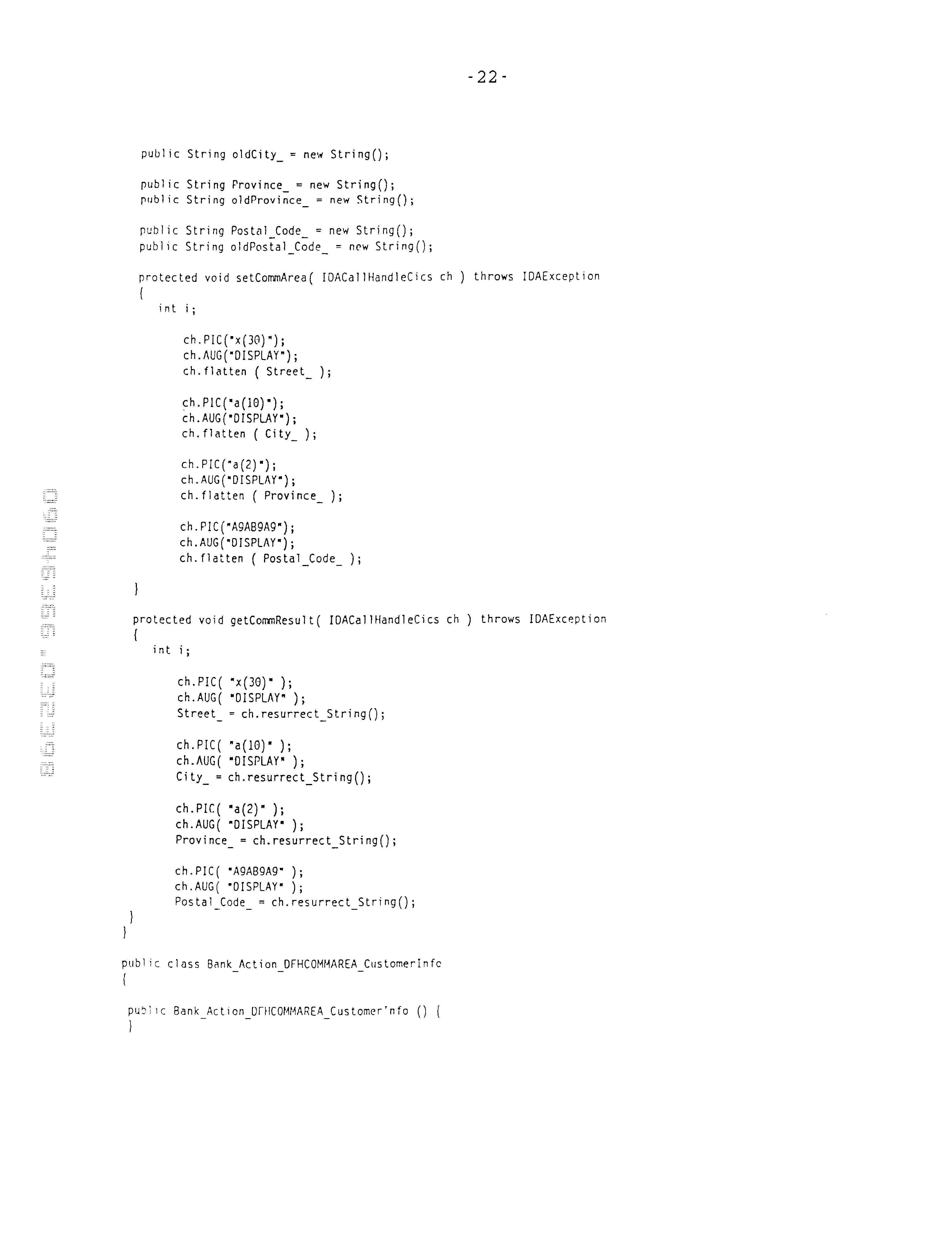 Figure US06230117-20010508-P00003