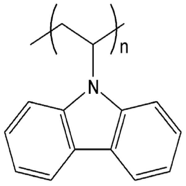 Figure 112009062089288-PAT00064