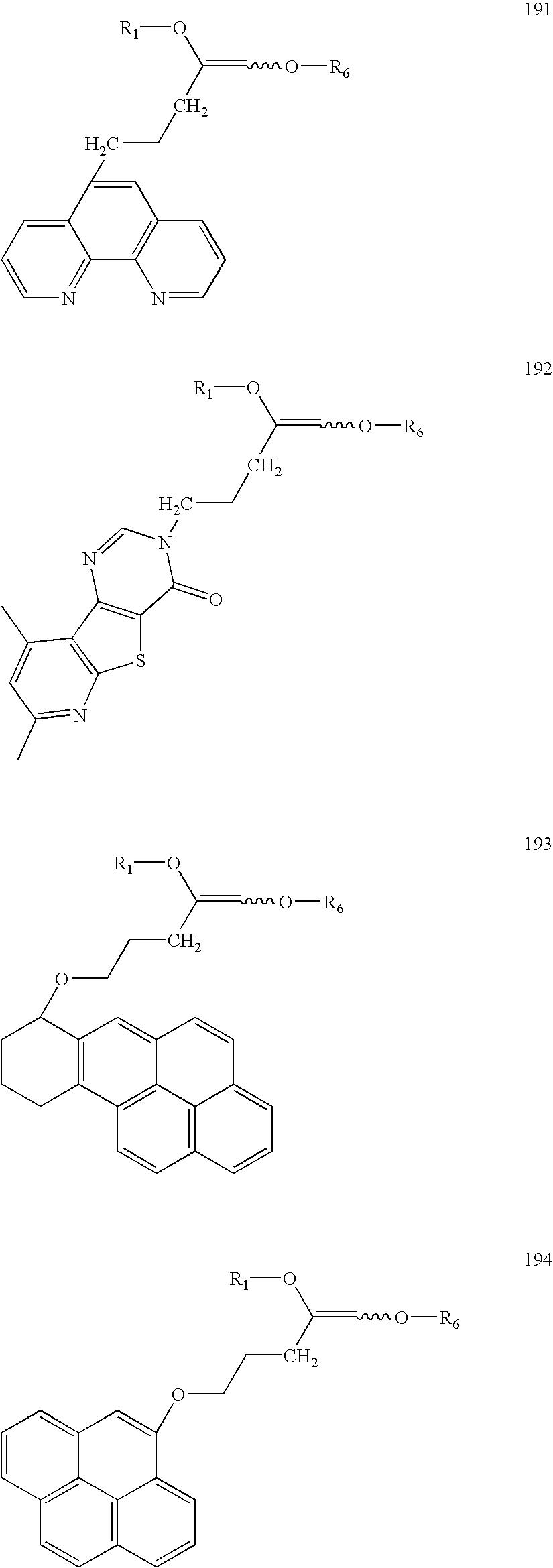 Figure US20060014144A1-20060119-C00130