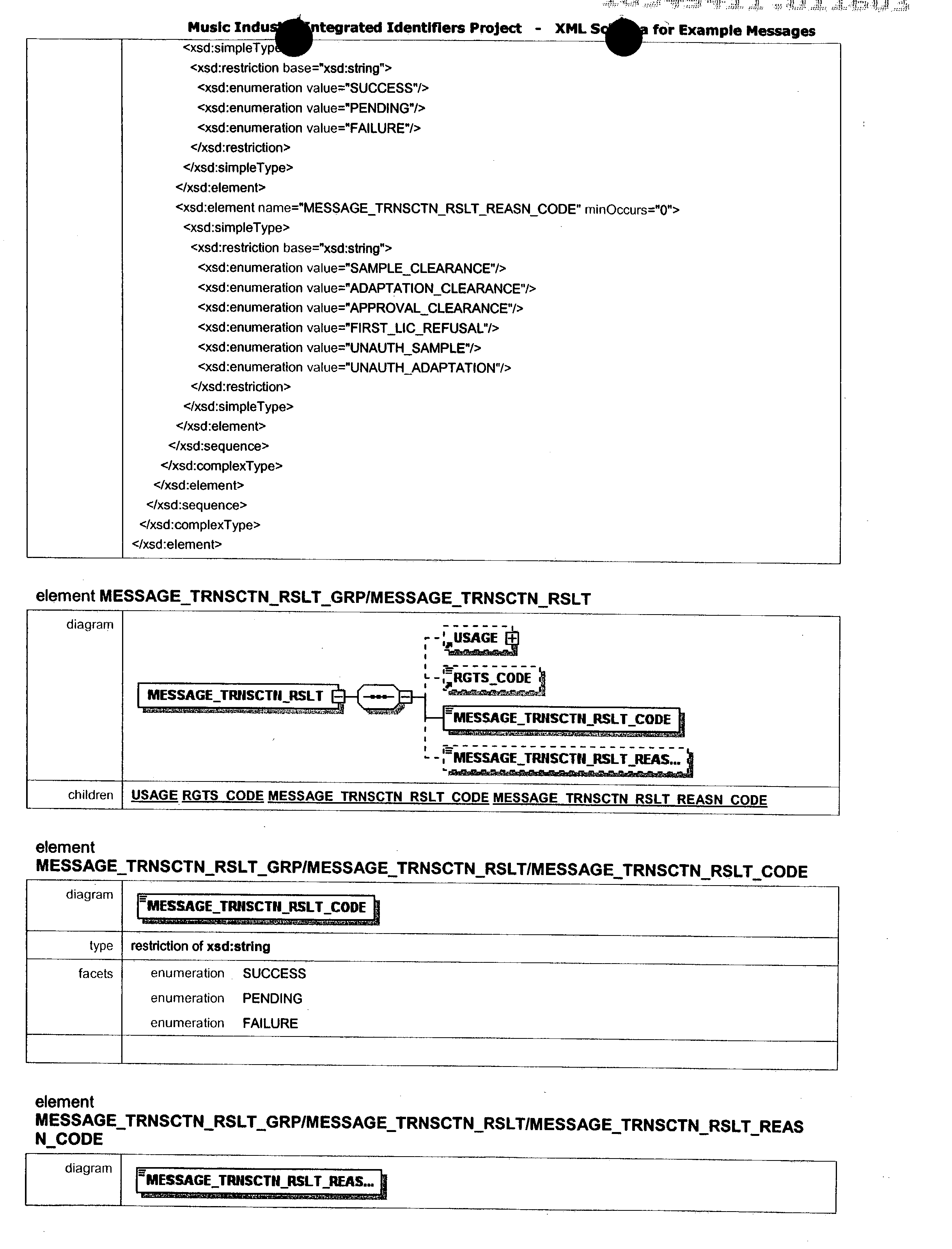Figure US20030200216A1-20031023-P00045