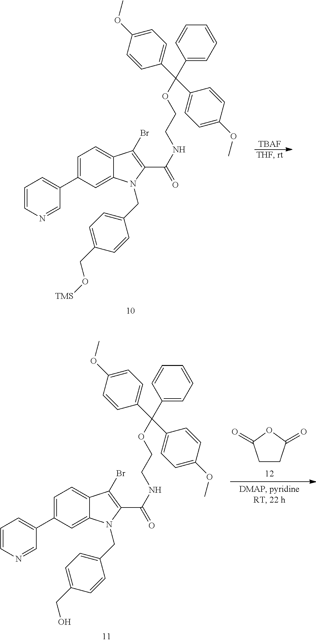 Figure US09988627-20180605-C00289