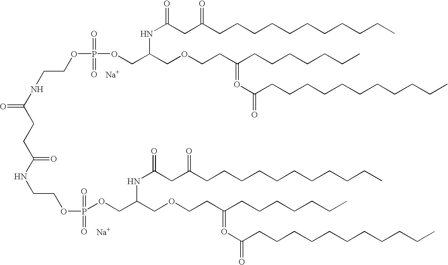 Figure US06551600-20030422-C00230