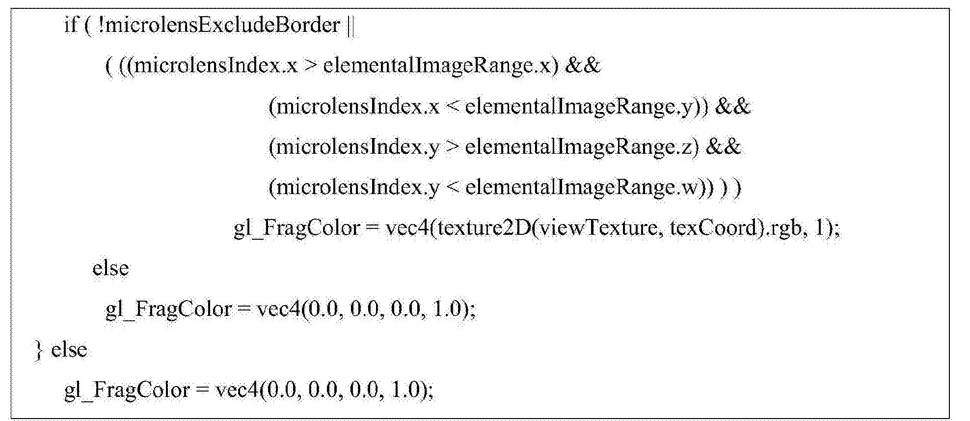 Figure CN105209960BD00121