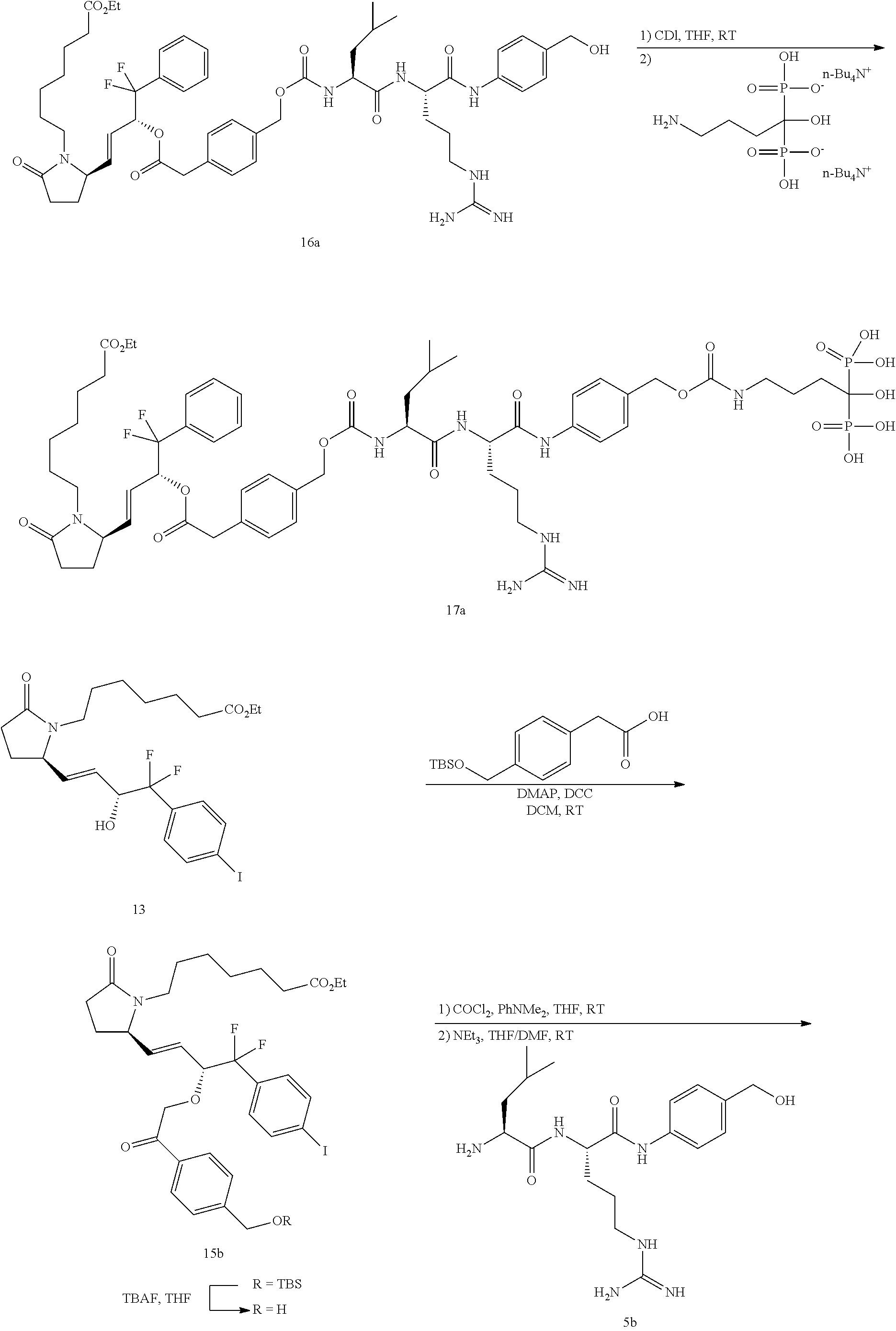Figure US09650414-20170516-C00019