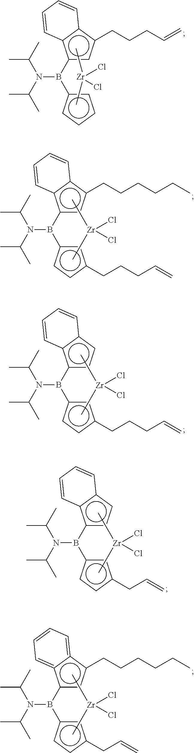 Figure US10017592-20180710-C00002