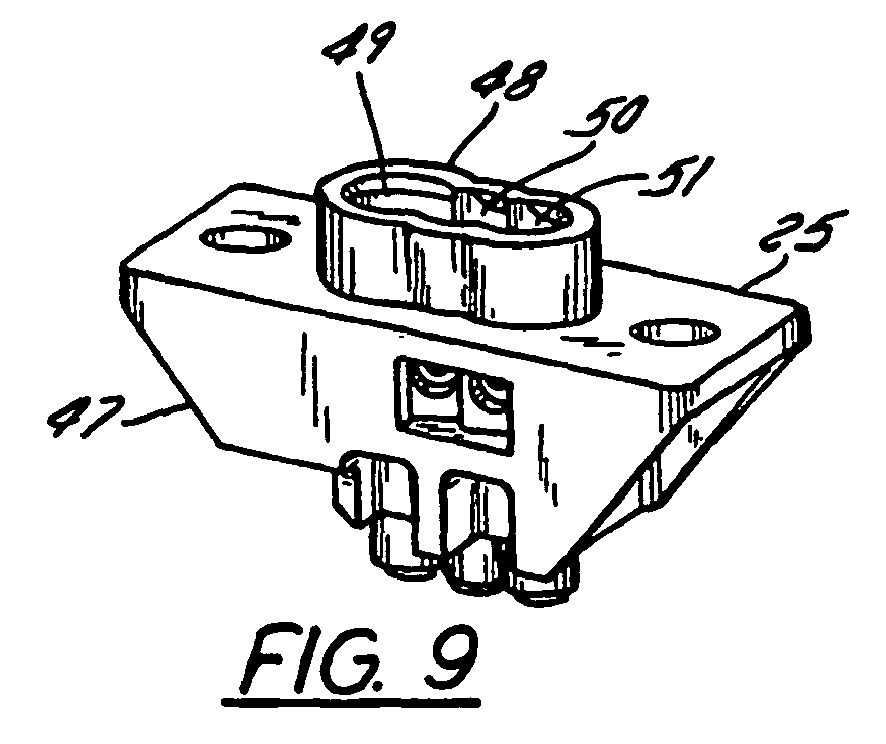 ep2298168a1 tubing connector patents Anti-Static Mat figure imgaf001