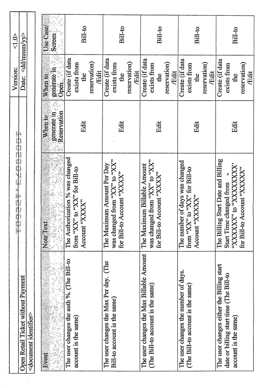 Figure US20030125992A1-20030703-P01550