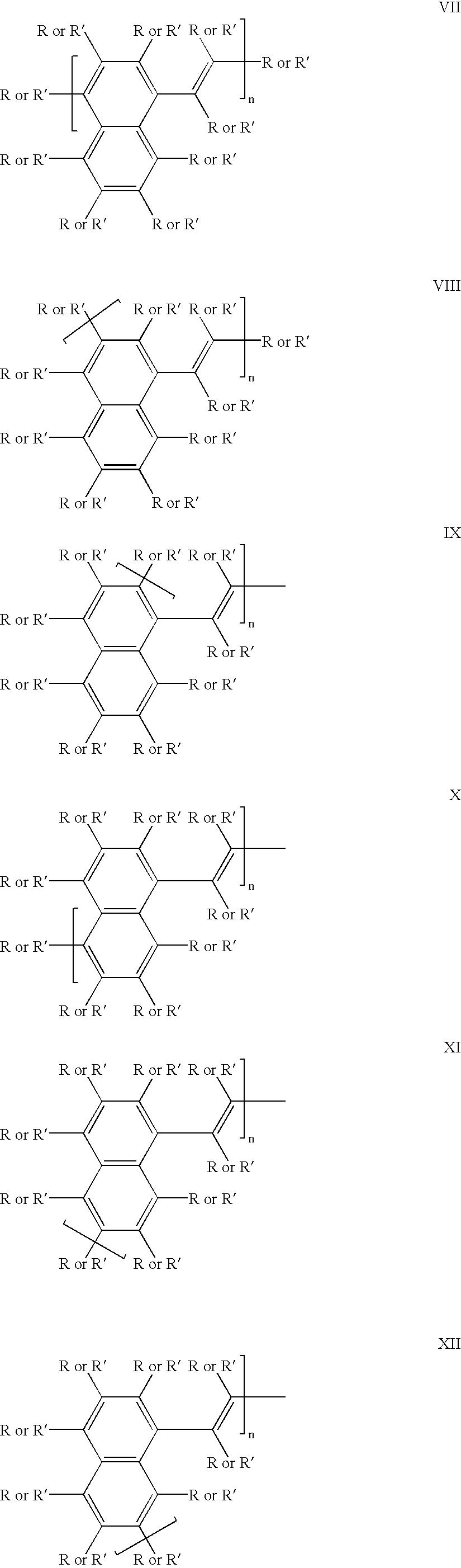 Figure US06824890-20041130-C00007