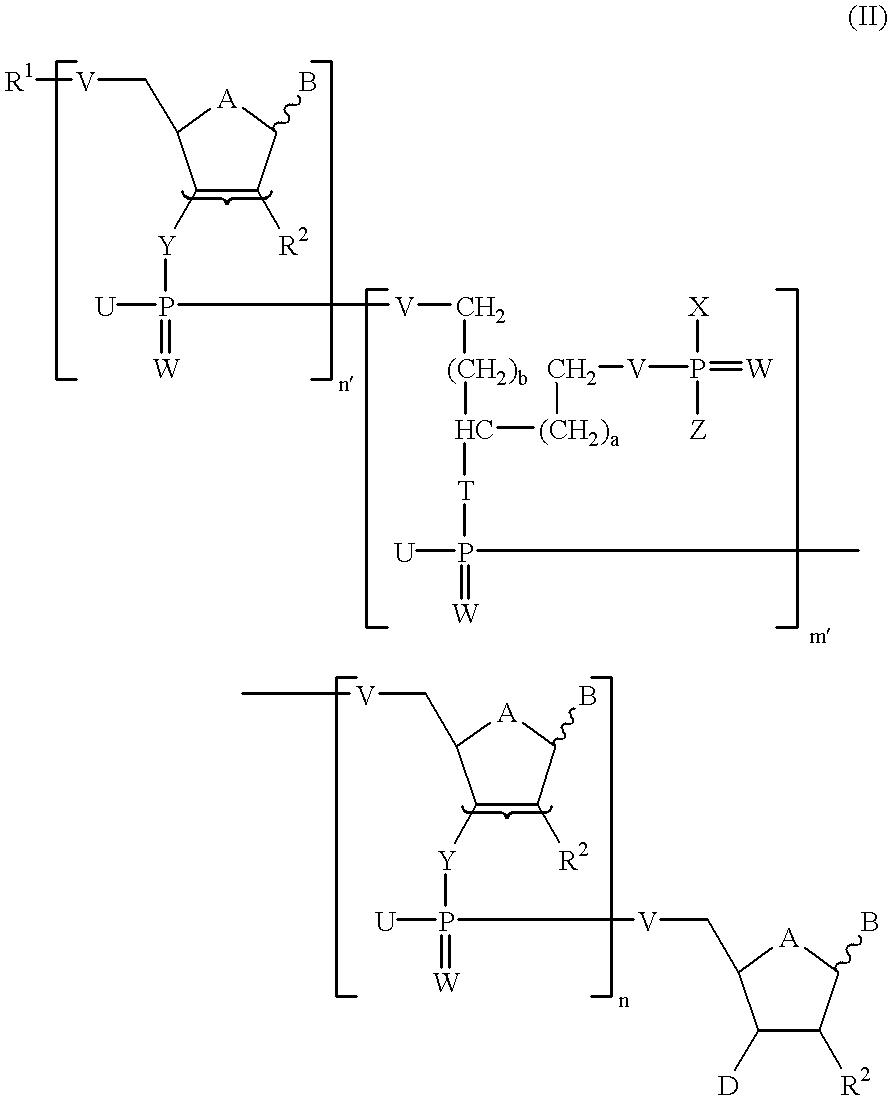 Figure US06326487-20011204-C00068