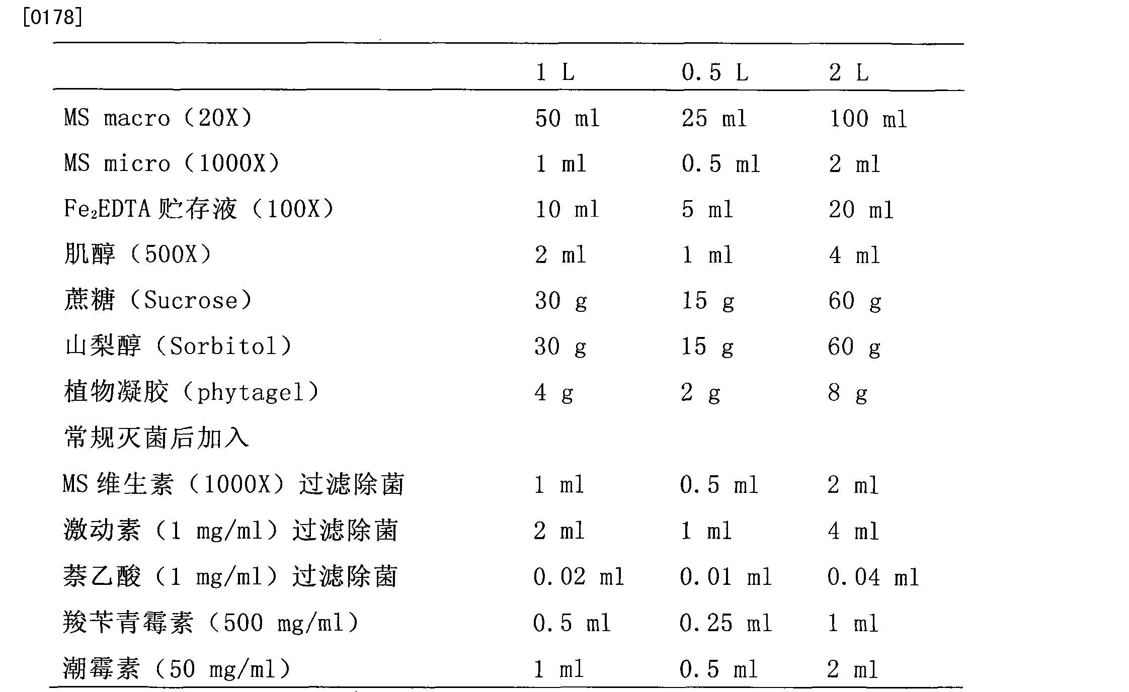 Figure CN102146403BD00181