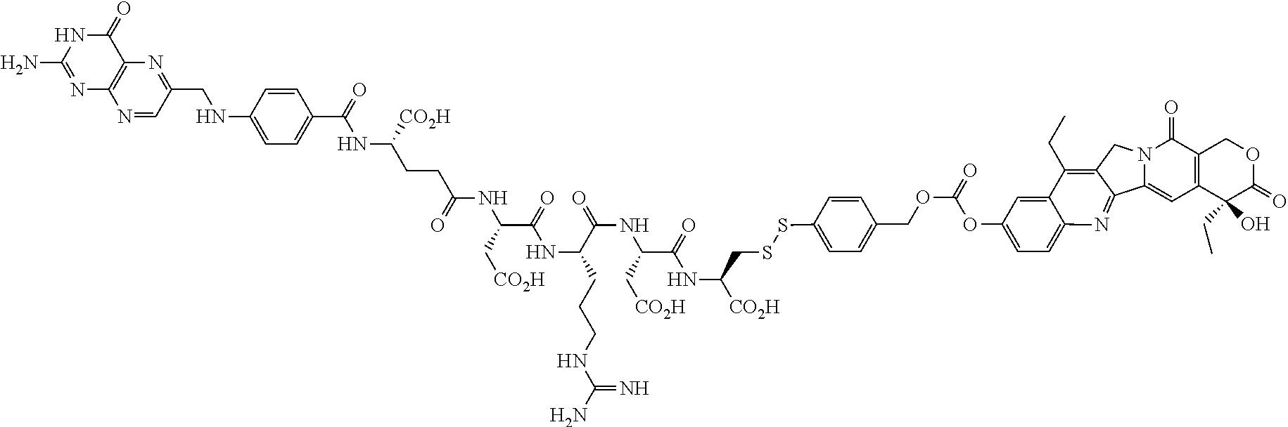 Figure US09550734-20170124-C00038