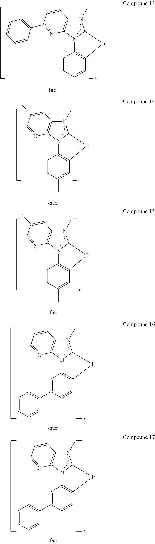 Figure US09972793-20180515-C00010