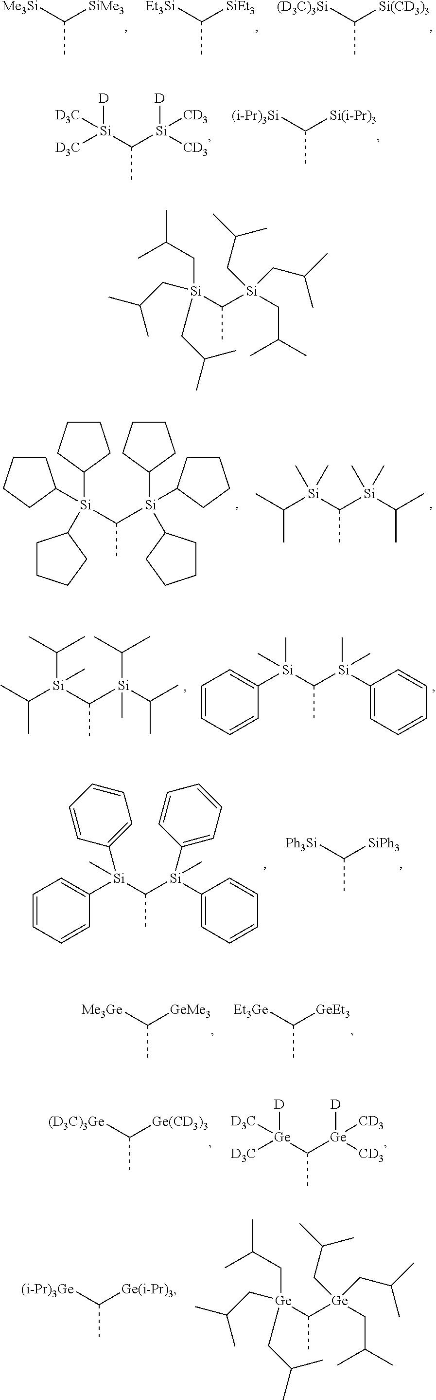 Figure US09711730-20170718-C00003