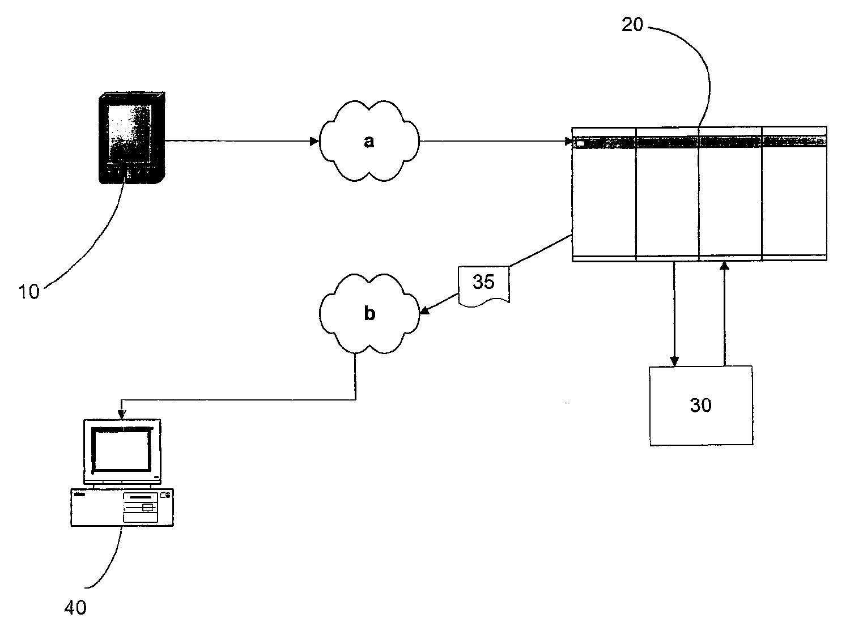 Figure R1020047009062