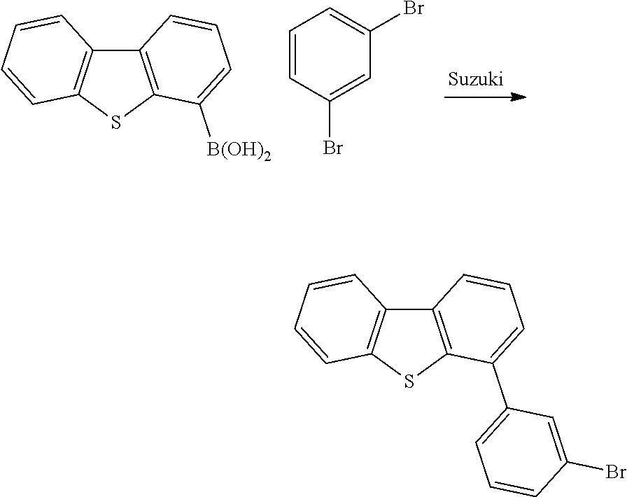 Figure US09401482-20160726-C00217