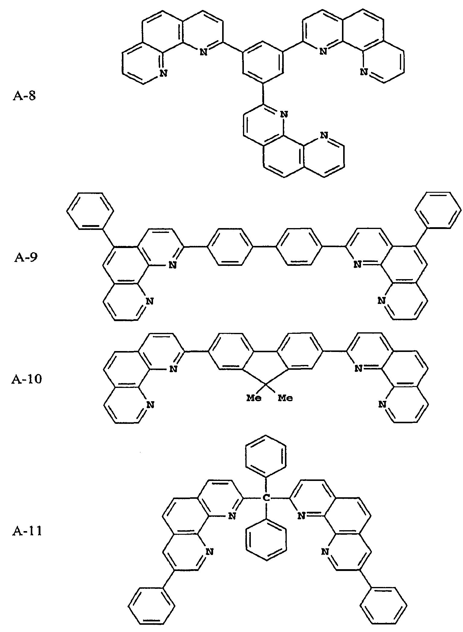 Figure 112008074411380-pct00014