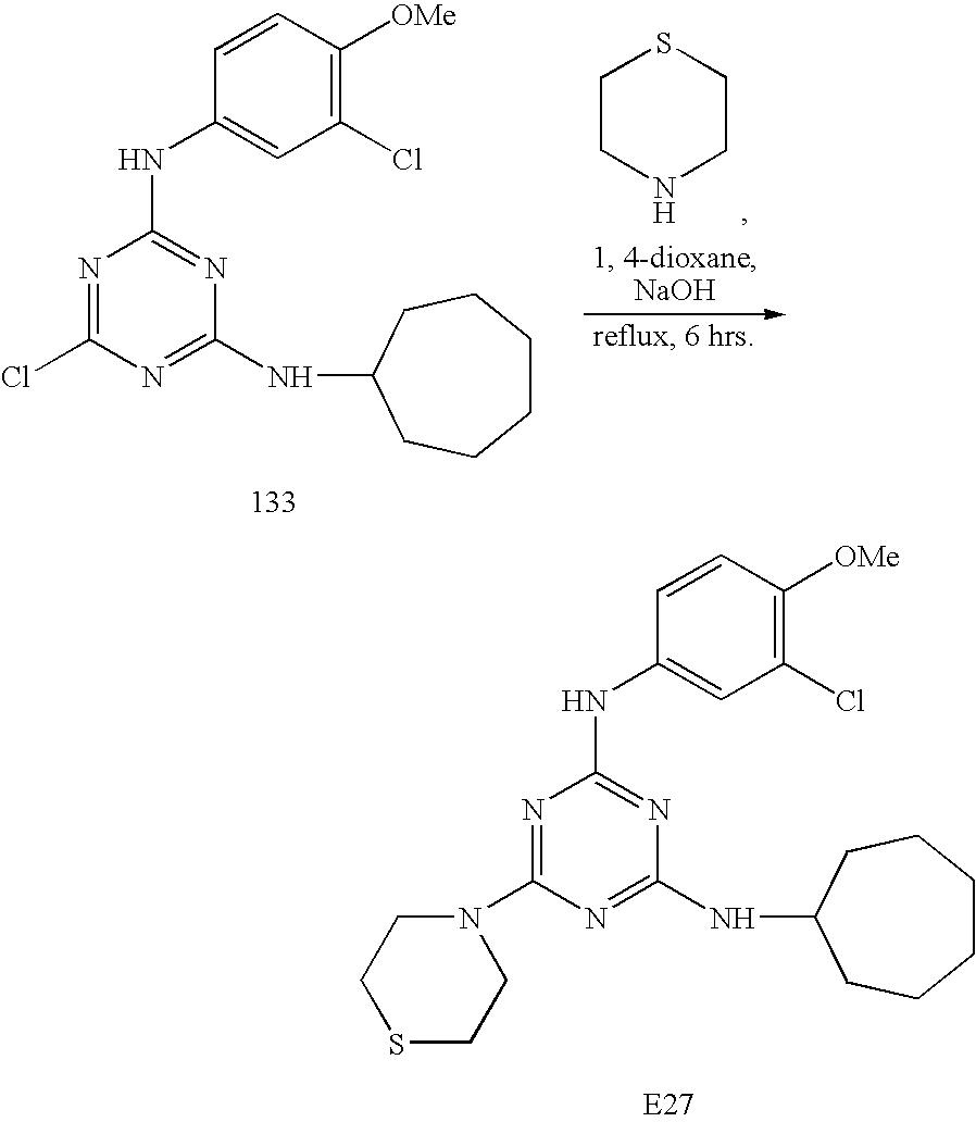 Figure US20050113341A1-20050526-C00219