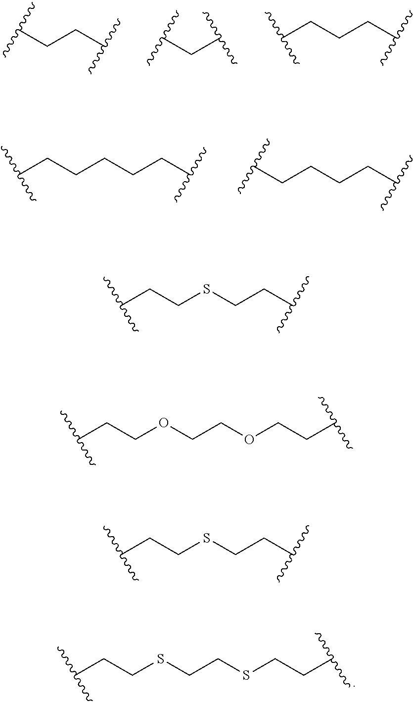 Figure US20110009641A1-20110113-C00090