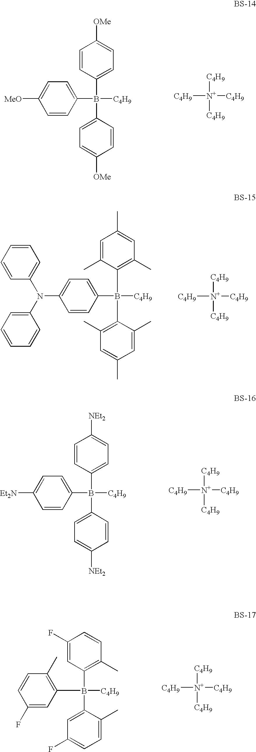 Figure US20050084790A1-20050421-C00014