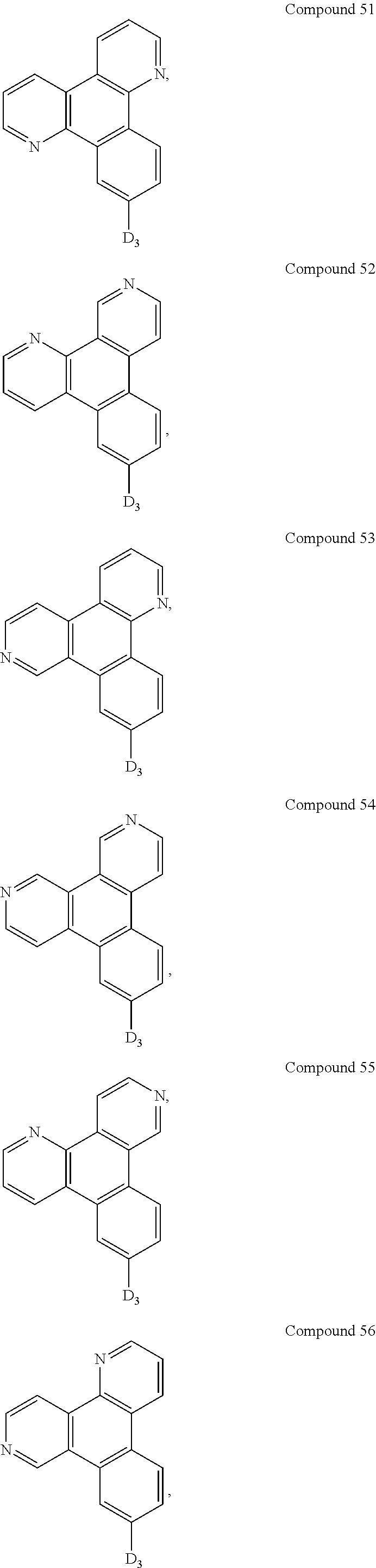 Figure US09537106-20170103-C00170
