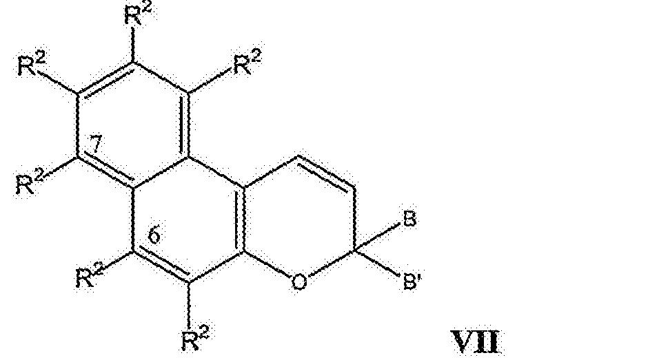 Figure CN105838349AD00202