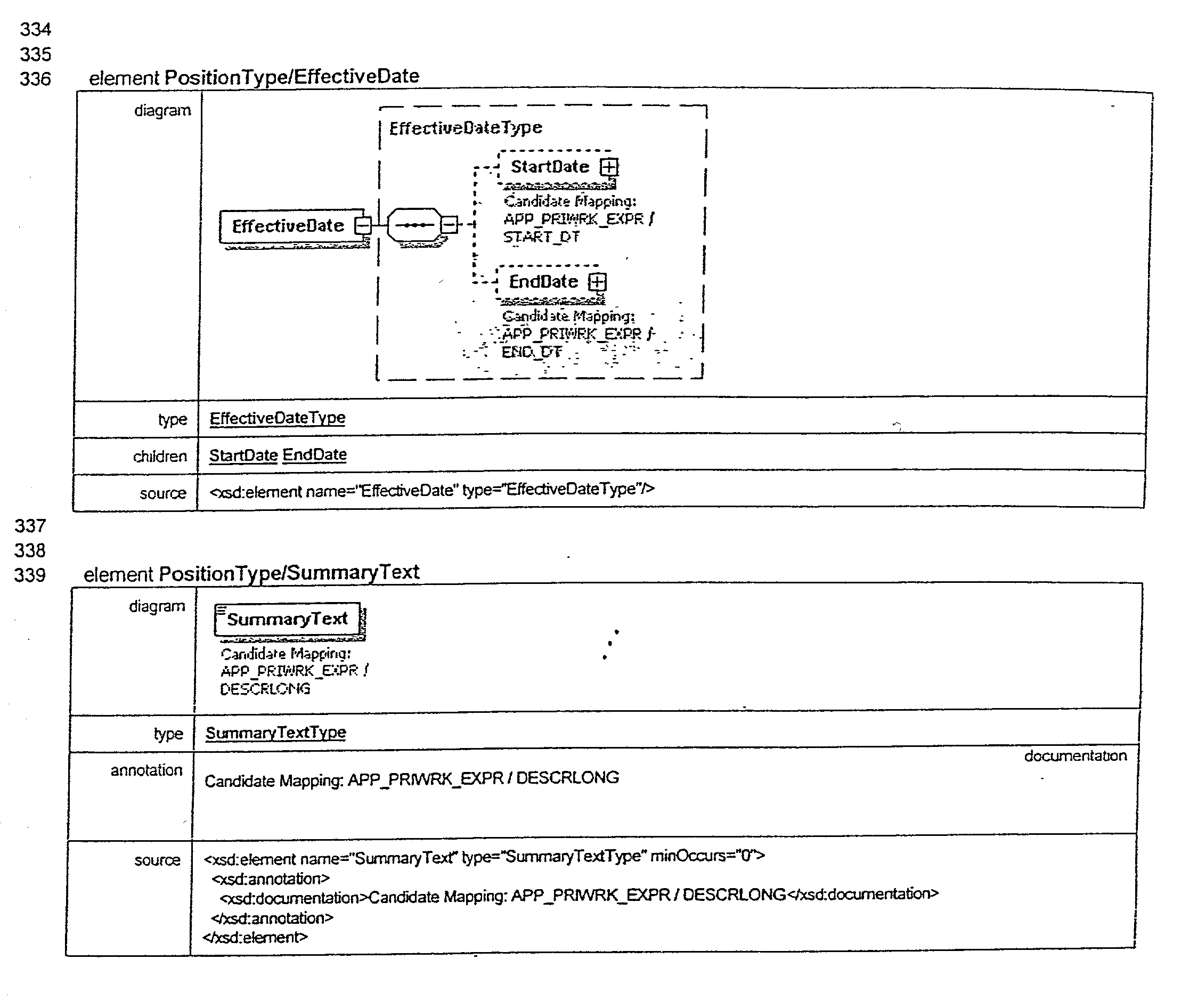 Figure US20020165717A1-20021107-P00058