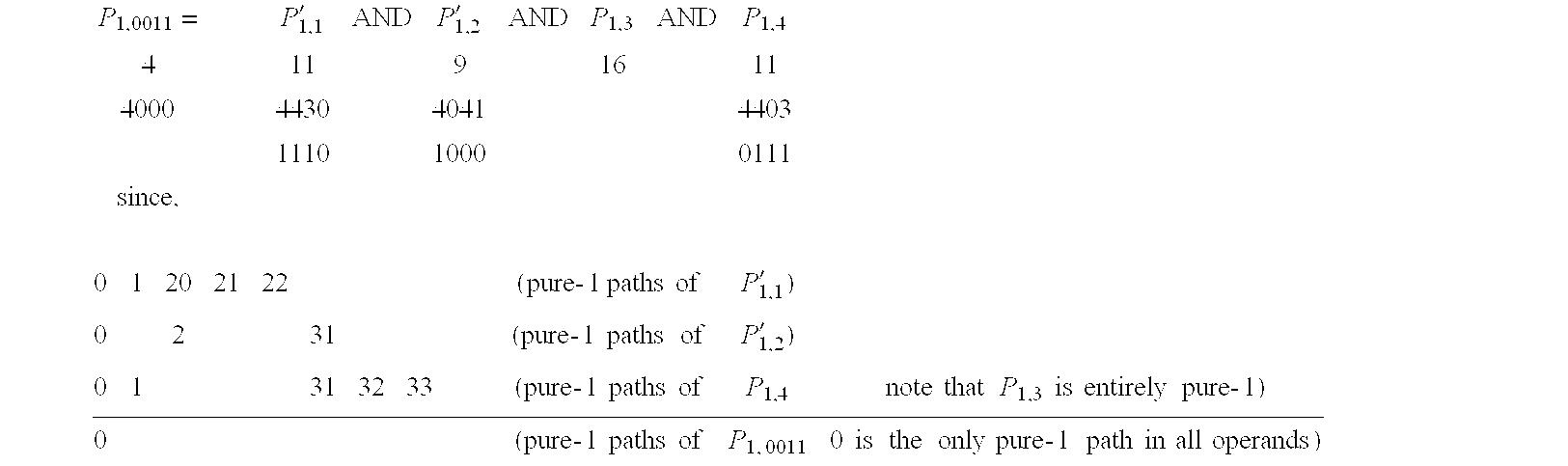 Figure US20030208488A1-20031106-M00003